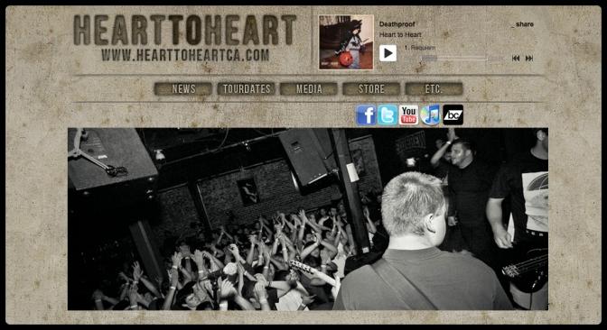Heart_Fotor